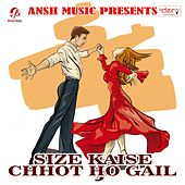 Size Kaise Chhot Ho Gail by Mukesh