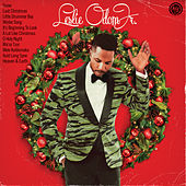Winter Song (feat. Cynthia Erivo) by Leslie Odom Jr.