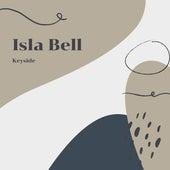 Keyside by Isla Bell