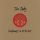 Wildflowers & All The Rest (Deluxe Edition) de Tom Petty