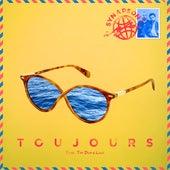 Toujours (feat. Tim Dup & Lass) de Synapson