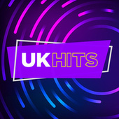 UK Hits de Various Artists