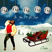 This Year I'll Be Santa by Colin