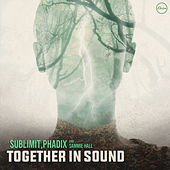 Together In Sound by Sublimit