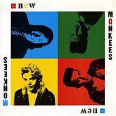 New Monkees by The New Monkees