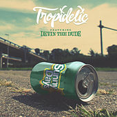 Sunny Days (feat. Devin The Dude) by Tropidelic