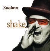 Shake fra Zucchero