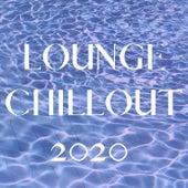50 Lounge Chillout 2020 by Banana Bar