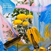 fabric presents Octo Octa & Eris Drew (Mixed) de Octo Octa