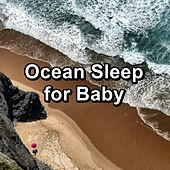 Ocean Sleep for Baby von Yoga Muziek