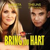 Bring Jou Hart (Live) von Theuns Jordaan