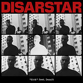 Sick (feat. DAZZIT) by Disarstar