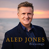 Loving Kindness von Aled Jones
