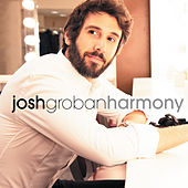 Angels de Josh Groban