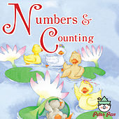 Numbers & Counting by Twin Sisters Productions