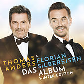 Das Album (Winter Edition) von Thomas Anders