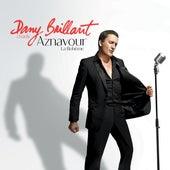 Dany Brillant chante Aznavour: La Bohème by Dany Brillant