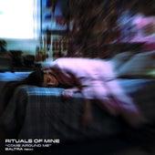 Come Around Me (Baltra Remix) by Rituals of Mine