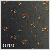 Covers fra Roses & Revolutions