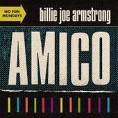 Amico de Billie Joe Armstrong