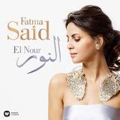 El Nour fra Fatma Said