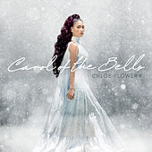 Carol of the Bells de Chloe Flower