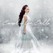 Carol of the Bells by Chloe Flower