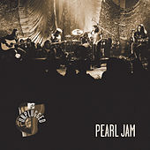 MTV Unplugged by Pearl Jam