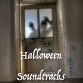 Halloween Soundtracks von Various Artists