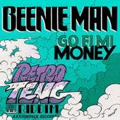 Go Fi Mi Money von Beenie Man