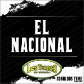 El Nacional de Los Tucanes de Tijuana