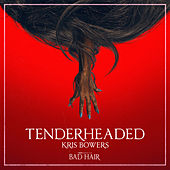Tenderheaded (From Bad Hair Original Motion Picture Soundtrack) by Kris Bowers