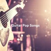 Guitar Pop Songs von Various Artists