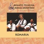 Romaria (Ao Vivo) de Renato Teixeira