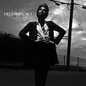 December Sky - Single de Dawn Richard