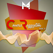 Covers de Reggaeton, Vol. 2 by German Garcia