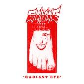 Radiant Eye by Civic