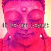 46 Inspired Essences von Yoga