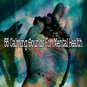 55 Calming Sounds for Mental Health von Entspannungsmusik