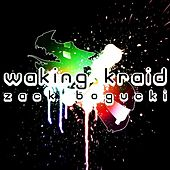 Waking Kraid (Remix of Kraid's Theme from Metroid) - Single by Zack Bogucki