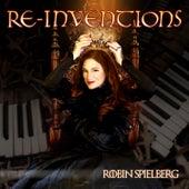 Liebestraum (Reinvented) von Robin Spielberg
