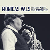 Monicas Vals von Benjamin Koppel