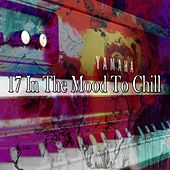 17 In the Mood to Chill by Bar Lounge