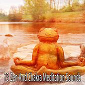 73 Zen and Chakra Meditation Sounds by Classical Study Music (1)