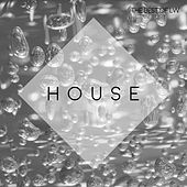 Best of LW House IV by Various Artists
