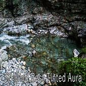 52 Mind Rest Tinted Aura by White Noise For Baby Sleep