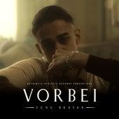 Vorbei by Yung Bratan