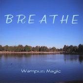 Breathe (Wampus Magic) by John Turnbull