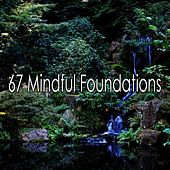 67 Mindful Foundations de Massage Tribe