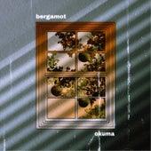 Bergamot von Okuma